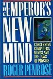 Emperors New Mind
