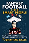 Fantasy Football for Smart People: Da...