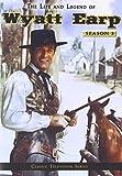 Life & Legend of Wyatt Earp: Season 3