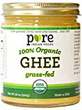 React To Pure Indian Foods Ghee