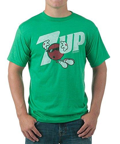 mens-7-up-logo-t-shirt-large