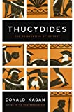 Thucydides: The Reinvention of History