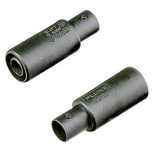 Fluke scope