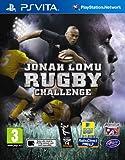 Jonah Lomu Rugby (PlayStation Vita)