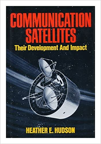 The Social and Economic Impact of Earth Observing Satellites
