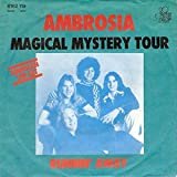 Ambrosia - Magical Mystery Tour - 20th Century Records - 6162 119