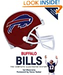 Buffalo Bills: The Complete Illustrat...