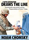 New Generation Draws the Line: Humanitarian Intervention and the