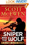 The Sniper and the Wolf: A Sniper Eli...