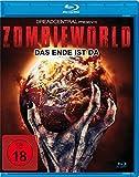 Zombieworld – Das Ende ist nah [Blu-ray]