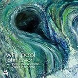 Whirlpool [輸入盤]