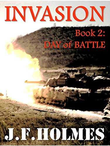 Newly free science fiction kindle book lists for 2018 09 16 000 164 pages 45 out of 50 47 reviews 2 in kindle store kindle ebooks literature fiction genre fiction war fandeluxe Gallery