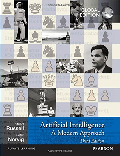 artificial-intelligence-a-modern-approach-global-edition