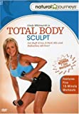 Total Body Sculpter [DVD] [2007] [Region 1] [US Import] [NTSC]