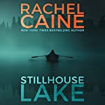 Stillhouse Lake | Rachel Caine