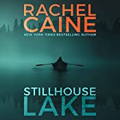 Stillhouse Lake | [Rachel Caine]