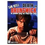 Death in Brunswick (GER) ( Nothing to Lose )by Sam Neill