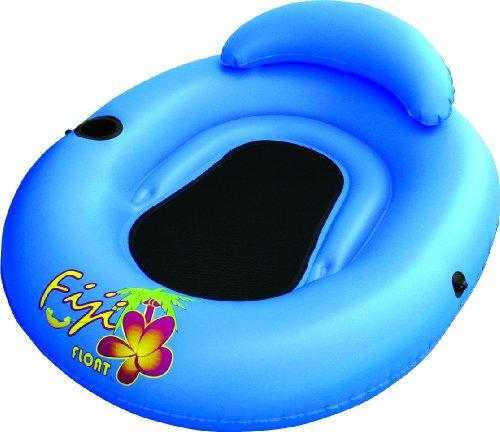 AIRHEAD AHFF-1 Fiji Float
