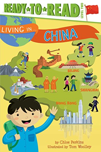 living-in-china