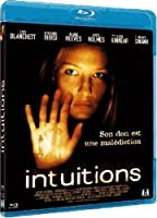 Intuitions [Blu-ray]