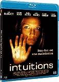 echange, troc Intuitions [Blu-ray]