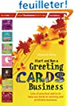 Start and Run a Greeting Cards Busine...