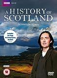 echange, troc A History of Scotland [Import anglais]