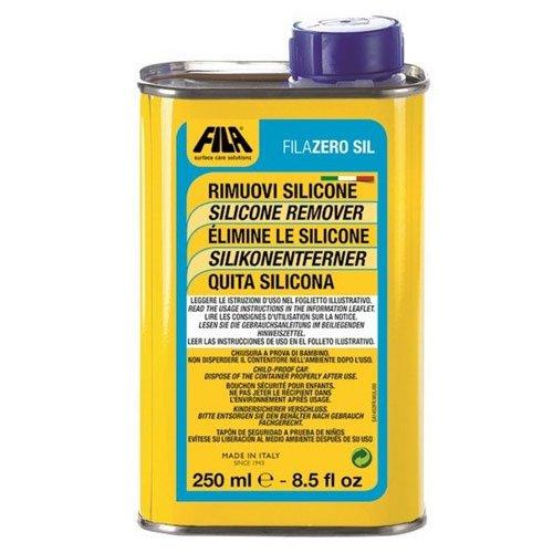 fila-zero-sil-rimuovi-silicone-colla-nastro-adesivo-etichette-con-spatola