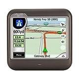 Mio C230 3.5-Inch Portable GPS Navigator ~ Mio