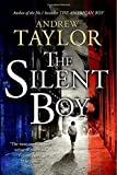 img - for The Silent Boy book / textbook / text book
