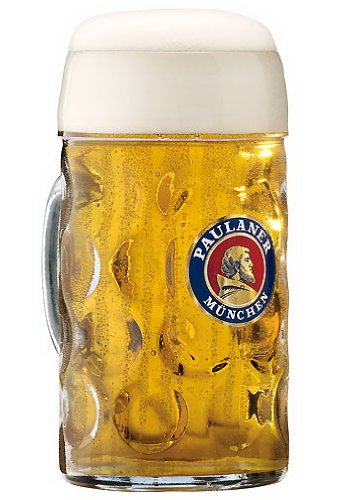 oktoberfest-munich-paulaner-beer-mug-stein-2013-1-litre