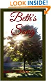 Beth's Song