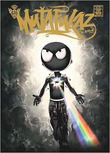 Lisez-vous des bandes dessinées / mangas / comics ? - Page 9 51ROmn92ktL._SX358_BO1,204,203,200_