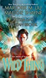 Wild Thing (The Guardians series)