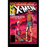 X-Men: Lifedeathpar Chris Claremont
