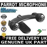 Parrot MKI 9000 / MKI 9100 / MKI 9200 MICROPHONE PR2627