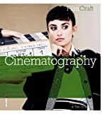 img - for FilmCraft: Cinematography (FilmCraft Series) book / textbook / text book