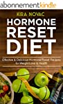 Hormone Reset: Hormone Reset Diet: Ef...