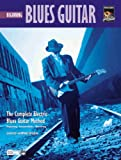 img - for Complete Blues Guitar Method: Beginning Blues Guitar book / textbook / text book