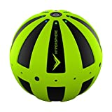HyperIce Hypersphere, 3 Pound