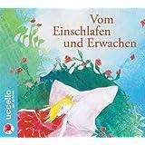 """Vom Einschlafen und Erwachen: Vier M�rchenvon """"Jacob Grimm"""""""