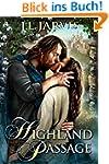 Highland Passage (English Edition)