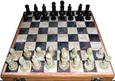 the-hue-cottage-scacchiera-pietra-artigianale-lavorare-in-legno-marmo-scatola-pezzo-forte-giochi-gio