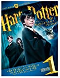 Buy Harry Potter and the Sorcerer's Stone (Ultimate Edition) [DVD] for $24.99