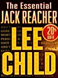 51ROsDrzsmL. SL160  Jack Reacher is solid, but nothing special