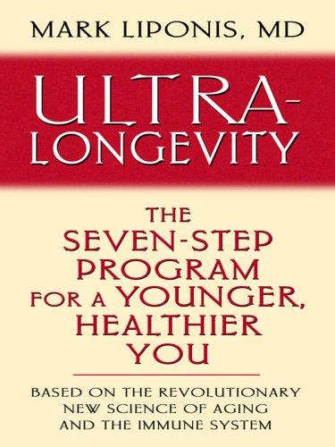 Human Nutrition Programs