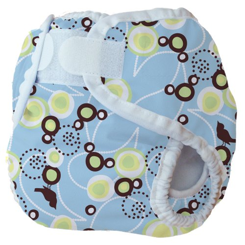 Red Toddler Bedding front-817494