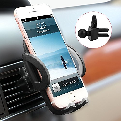 car-mount-avolare-car-air-vent-phone-holder-universal-upgraded-version-car-phone-cradle-adjustable-h