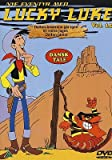 The New Adventures Of Lucky Luke Vol. 15 (Region 2) (Import)
