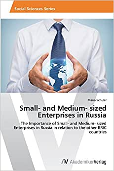 EIF for SMEs